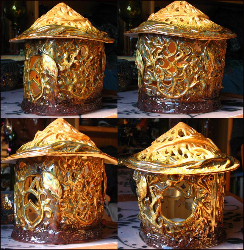 lanternmosaic