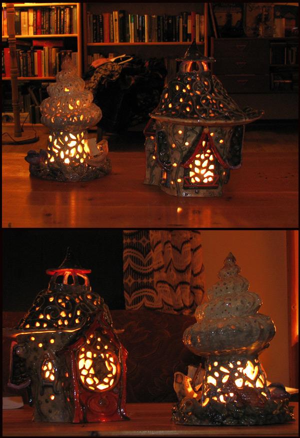 lanternson