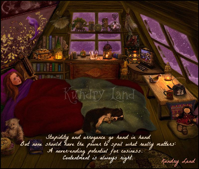 attic-cosy