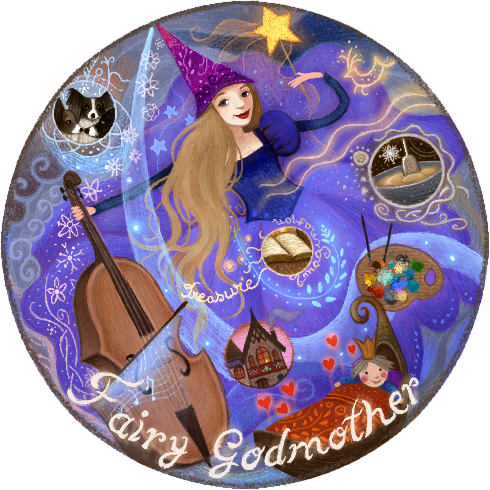 fairygodmother