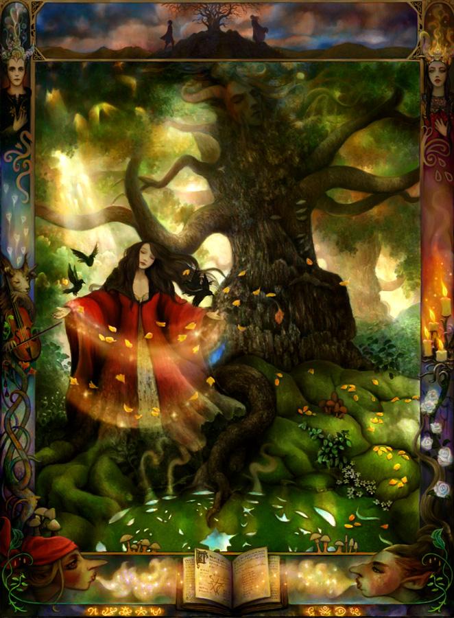 the-sorceress-framecolour4