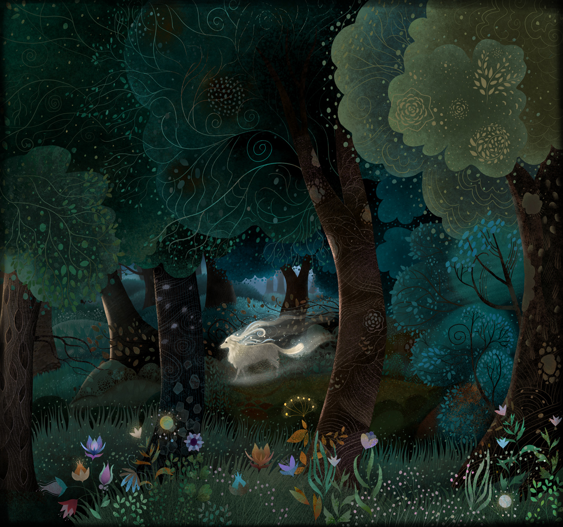 forest-wip-web